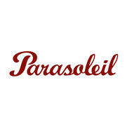 Parasoleil's photo