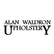 Foto de Alan Waldron Upholstery