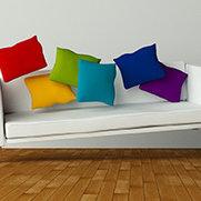 Foto von Fokus Raum - Home Styling + Home Staging