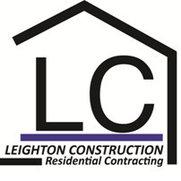Leighton Construction's photo