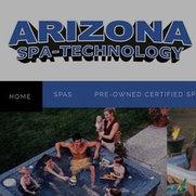 Arizona Spa Technology's photo