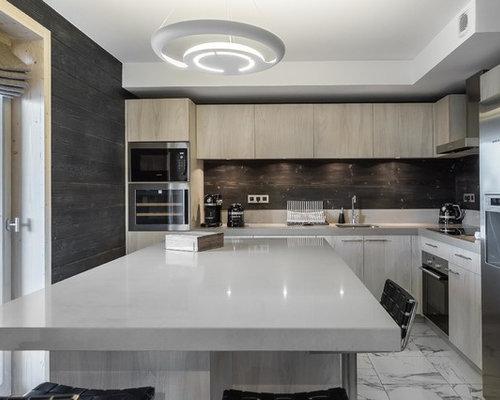 Appartamento Oxalys 233 - Prodotti