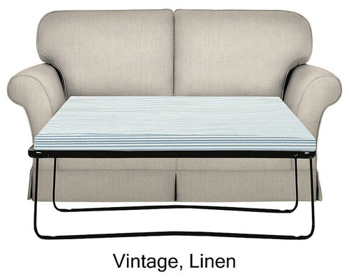 Furniture for Sofa bed mattress 60 x 70
