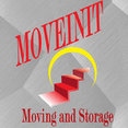 Moveinit Moving And Storage's profile photo