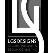 LGS Designs,llc.'s photo