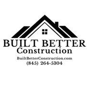 Built Better Construction's photo