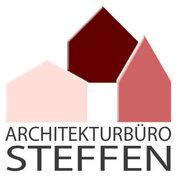 Foto von Steffen Architekturbüro