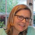 Angela Klein, Architect's profile photo