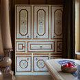 Фото профиля: Русский Мебельный Дом
