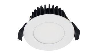 SMD LED DOWNLIGHT