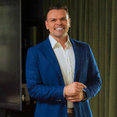 John McClain Design's profile photo