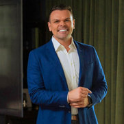 John McClain Design/Gilded Home's photo