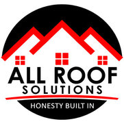 All Roof Solutions's photo