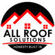 All Roof Solutions