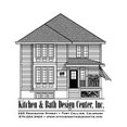 Kitchen & Bath Design Center's profile photo