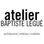 Photo de ATELIER BAPTISTE LEGUE