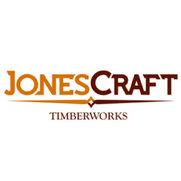 JonesCraft Timberworks's photo
