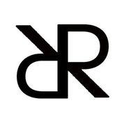 Revibe Designs's photo