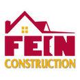 Fein Construction LLC's profile photo