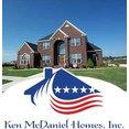 Ken McDaniel Homes Inc's profile photo