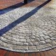 Brick Water & Stone Masonry Contractors's profile photo