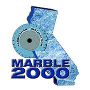 Marble 2000's photo