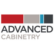 Advanced Cabinetry - New Kitchens and Wardrobes's photo