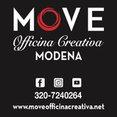 Foto di profilo di MOVE Officina Creativa