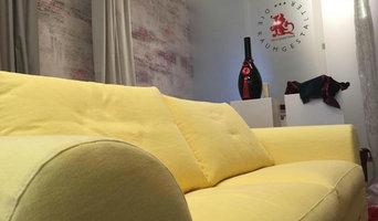 Raumausstatter Paderborn die besten interior designer raumausstatter in paderborn