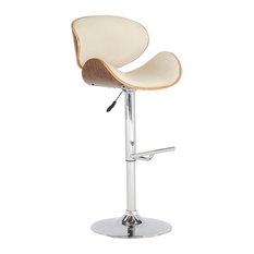 harris u0026 vale wilkinson furniture retro bar stool cream bar stools and counter