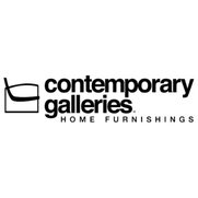 Foto de Contemporary Galleries