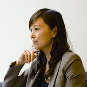 NAOMI KIYOTA DESIGNERS STUDIO (デザイナーズスタジオ株式会社)さんの写真