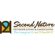 Second Nature Outdoor Living & Landscaping's photo