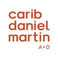CARIB DANIEL MARTIN architecture and design llc's profile photo