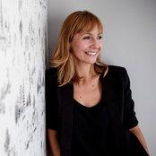 Photo de Julie Gasparini - Architecture d'intérieur