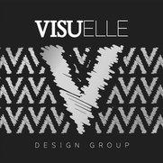 Visuelle Design Group's photo