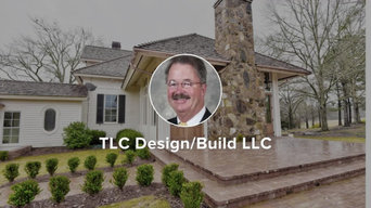 Company Highlight Video by TLC Design/Build LLC
