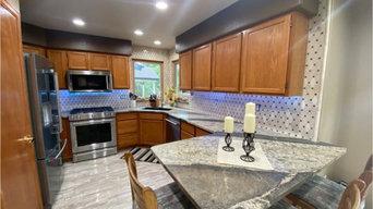 Company Highlight Video by DreamWorx Home Improvement