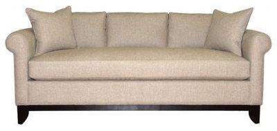 guest picks: stylish sofa beds