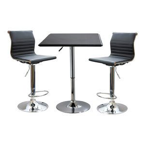 Looking For 63 Quot French Round Gray Table By Curations