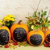 7 Quick and Easy Indoor Halloween Decorating Ideas