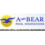 A Bear Pool Innovations Inc.さんの写真