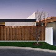 Arthouse Architects's photo