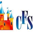 Foto di profilo di CFSOFFITTI