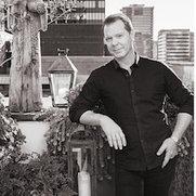 David Dalton Inc.'s photo