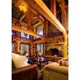 Winterwoods Homes, Ltd.'s profile photo
