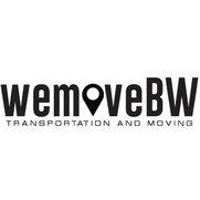 Foto von wemoveBW Transport & Umzug GmbH