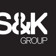 S&K Group's photo