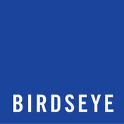 Birdseye's photo