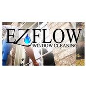 Foto de EZ Flow Window Cleaning